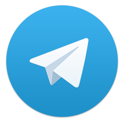 Telegram Messenger on the Mac:Fast & secure open source OS ...