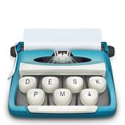 como escrever posts wordpress